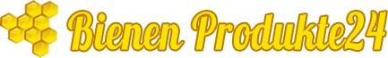 Bienen Produkte24